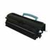 Toner/Ink Cartridges